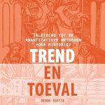 trend_en_toeval