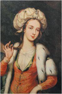 Lady-Mary-Montagu